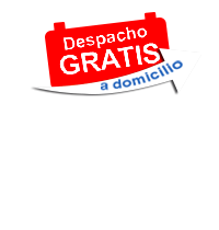 despacho